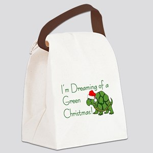 Im_dreaming_of_a_green_christmas_turtle[1] Can
